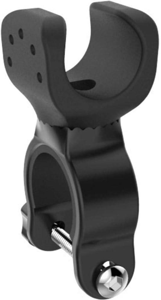 L7 7799-PT Art T7.2 LED Lenser Universalhalter passend für P7.2 Nr