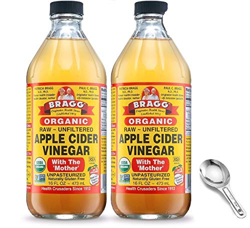 Pros and Cons: Dangers and Benefits of Apple Cider Vinegar