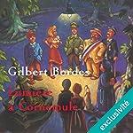 Lumière à Cornemule | Gilbert Bordes