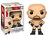 Funko POP WWE Goldberg Action Figure