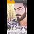 Sugar Season (Maple Springs Book 3)