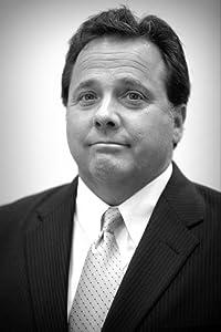 Wayne J. DelPico