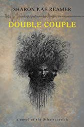 Double Couple (The Schattenreich Book 3) (English Edition)