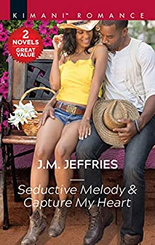 Seductive-Melody-and-Capture-My-Heart-A-2-in-1-Collection-California-Passions-J-M-Jeffries