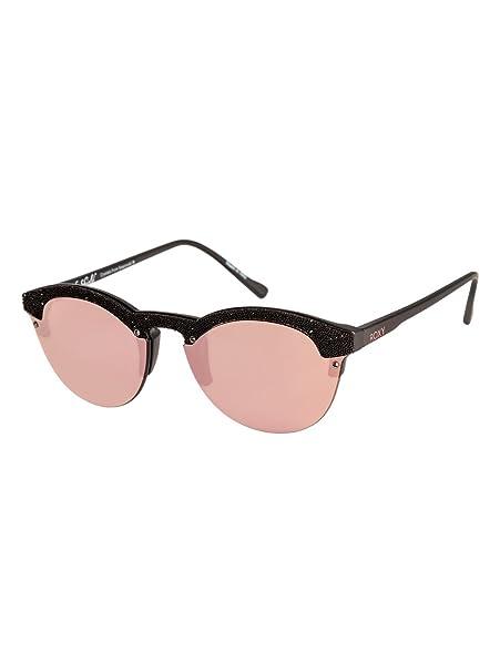 Roxy - Gafas de sol - Mujer - ONE SIZE - Gris: Roxy: Amazon ...