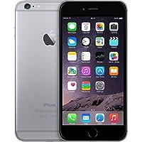 TotalWireless.com deals on Apple iPhone 6 32GB Phone Total Wireless Refurb w/$35 Plan