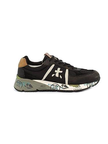 PREMIATA , Herren Sneaker  Amazon.de  Schuhe   Handtaschen 5950baaccf