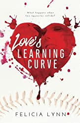 Love's Learning Curve (Volume 1)