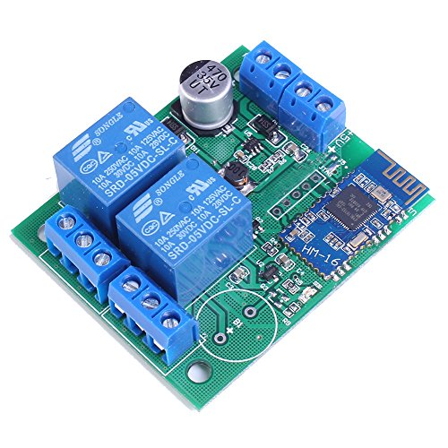 Icstation Channel Bluetooth Control Android product image