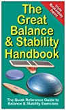 Best Balance Ball Chairs - The Great Balance and Stability Handbook Review