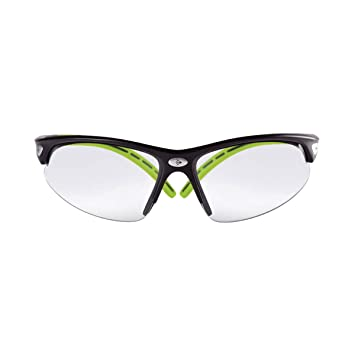 cddcb1615f7c40 DUNLOP Sac Protective Eyewear I-Armor Lunettes de Protection Mixte Adulte