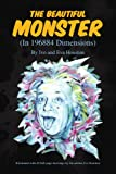 The Beautiful Monster, Ivo and Eva Houston, 1436300282