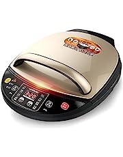 Liven Electric Skillet/Baking Pan LR-D3020A