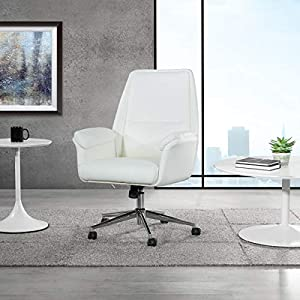 51WeBOpSQ-L._SS300_ Coastal Office Chairs & Beach Office Chairs