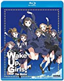 Wake Up, Girls!: The Movie