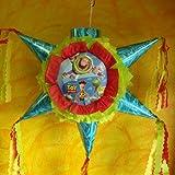 PINATA TOY STORY DISNEY - Piñata Hand Crafted 26