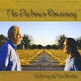 Distance Remaining by Charlie King & Karen Brandow (2010-12-28)