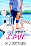 Summers' Love – A Cute and Funny Cinderella Love Story