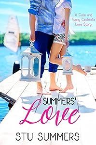 Summers' Love  by Stu Summers ebook deal