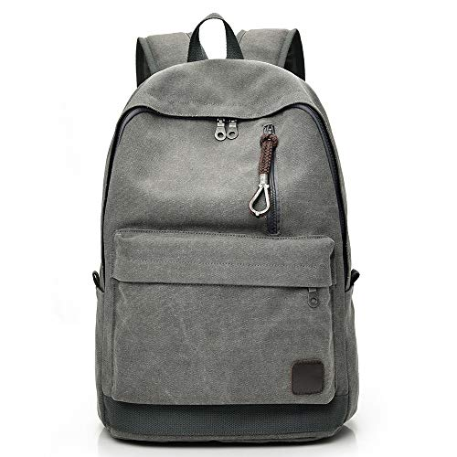 Backpack Rucksack Computers Daypacks College