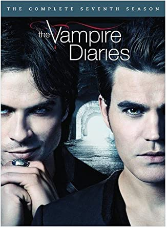 vampire diaries season 3 download with subtitles