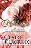 The Moonstone, Claire Delacroix, 1927477042