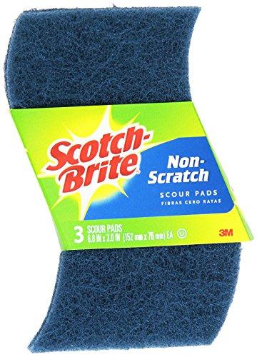 scotch-brite-no-scratch-scout-pads-3-pk