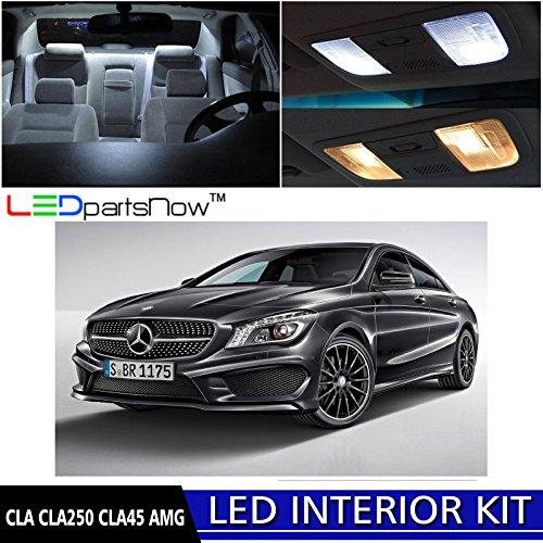 mercedes-benz-cla-250-cla250-cla45-amg-2014-up-xenon-white-premium-led-interior-lights-package-kit-1