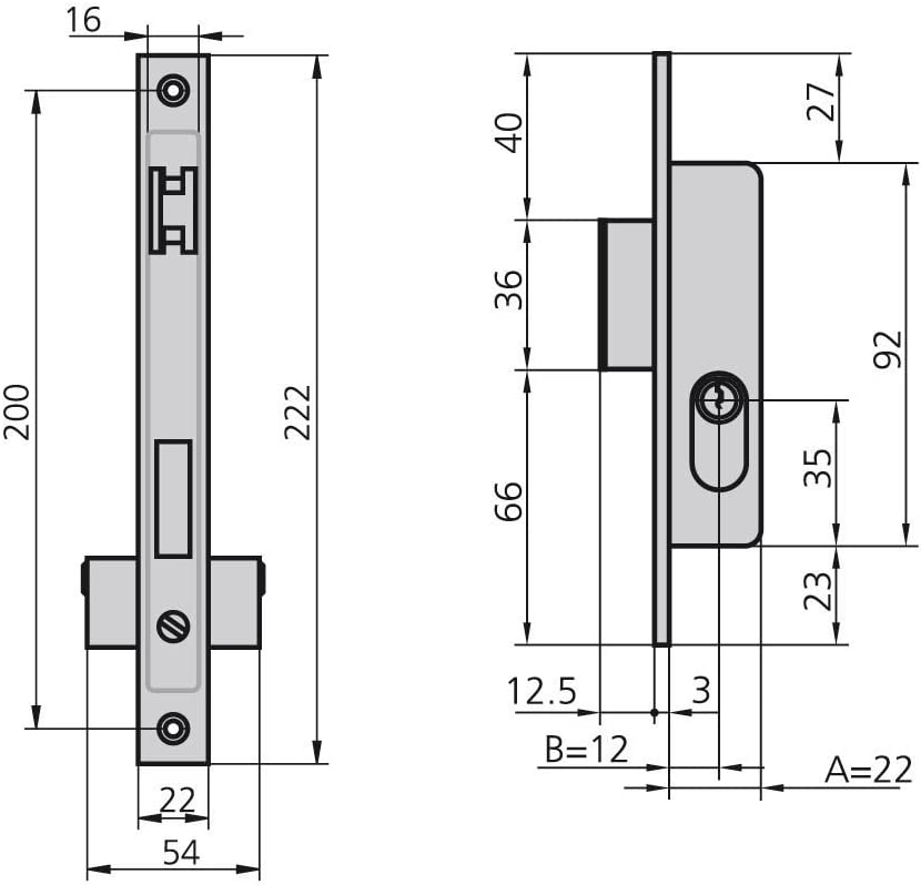 10 200mm b/âtons de Colle /à Chaud for Outils de r/éparation dalbum de Pistolet /à Colle for Outils de r/éparation dalliage Pack 7mm x100 20Pcs NO LOGO Accessoires LMY-scie /à cha/îne