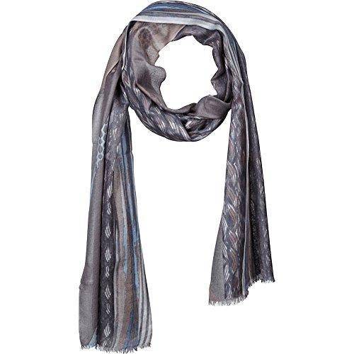 kinross-cashmere-braided-stripe-print-scarf-doeskin-multi