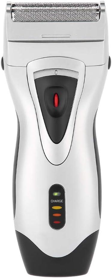 Máquina de afeitar eléctrica, máquina de afeitar eléctrica para ...