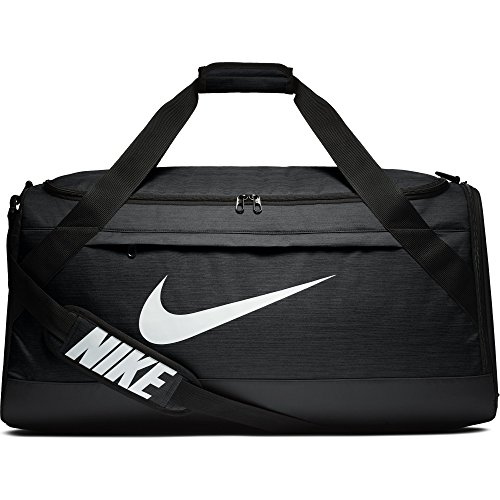 Best small duffle bag for men gym