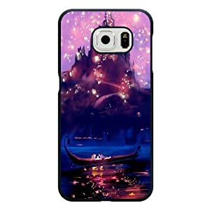 Walter White Meth Labs Disney For Htc M7 Cover Hard Case - Black - 675