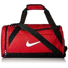 New Nike Brasilia 6 X-Small Duffel Bag