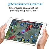 Freetor iPad Screen Protector,the Top Quality and