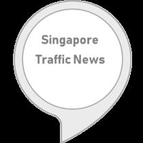 SG Traffic