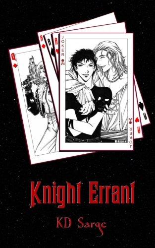 Download Knight Errant ebook