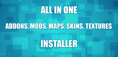 Mods and AddOns for MCPE from Ultimate Mobile