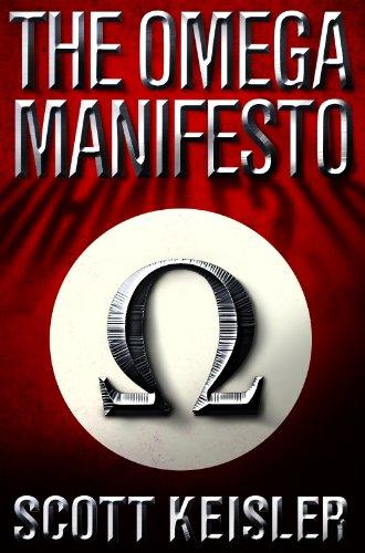 The Omega Manifesto