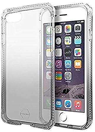 coque itskins iphone 8