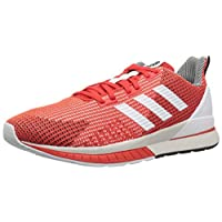 Deals on Adidas Mens Questar Tnd Running Shoe