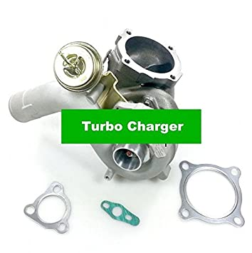 GOWE Turbo Charger for Turbo Charger K03 053 53039880058 Turbo For VOLKSWAGEN Beetle Bora Golf GTI