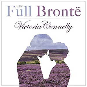 The Full Brontë Audiobook