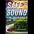 Safe And Sound (Jack Keller Book 3)