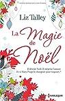 La magie de Noël par Talley