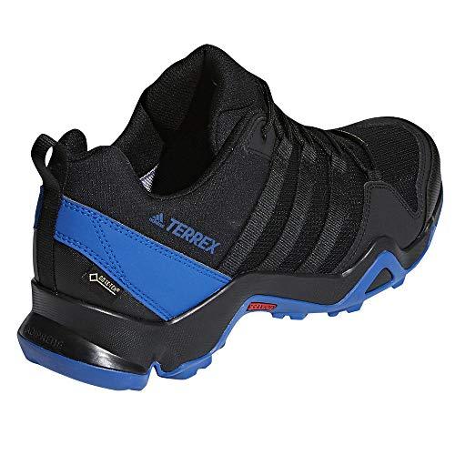Image of adidas outdoor Terrex AX2R GTX Hiking Shoe - Men's
