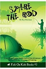 Spare the Rod Paperback