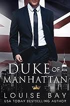 [E.B.O.O.K] Duke of Manhattan R.A.R