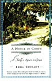 A House in Corfu: A Family's Sojourn in Greece