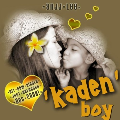 I kissed a boy mp3